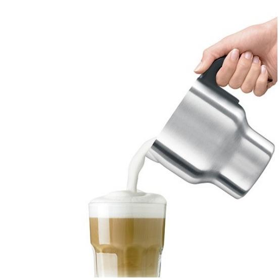 Sage THE MILK CAFE