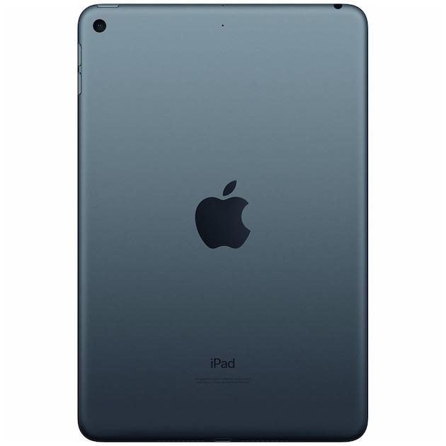 Apple iPad Mini (2019) 64GB WiFi spacegrijs