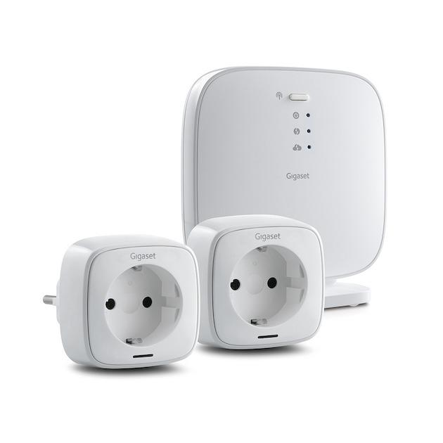 Gigaset Smart Home Plug Pack