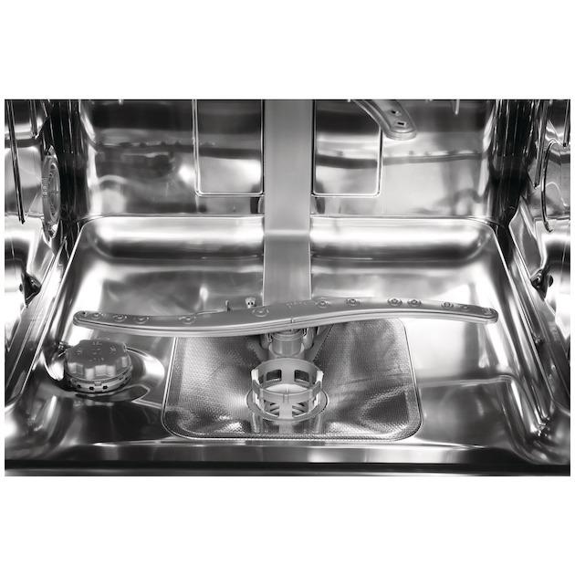 Whirlpool WFO 3O33 DL X