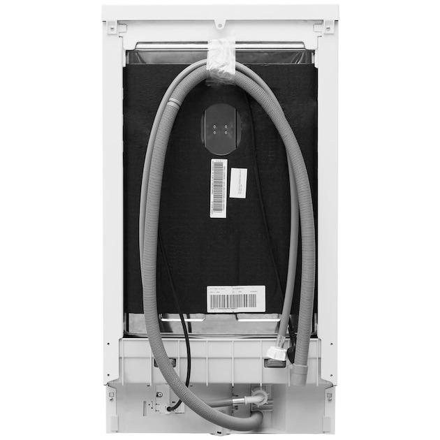 Whirlpool WSFO 3T223 P