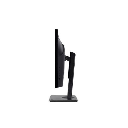 Acer B247YC Zwart