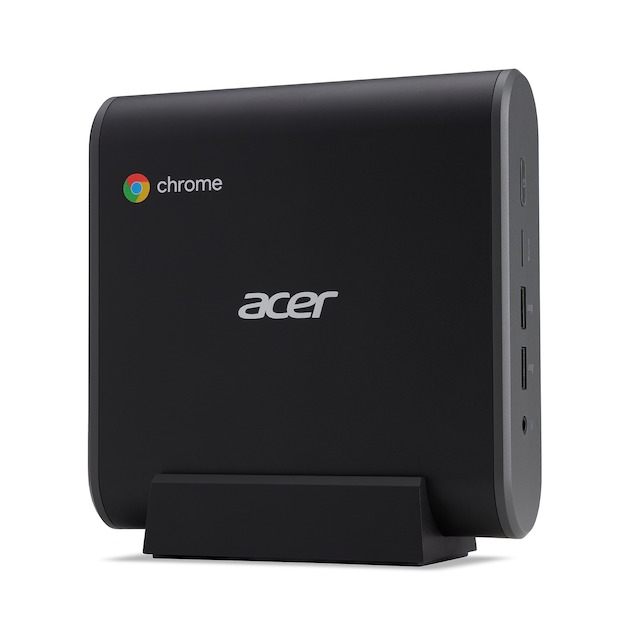 Acer Chromebox CXI3 (DT.Z11EH.001)