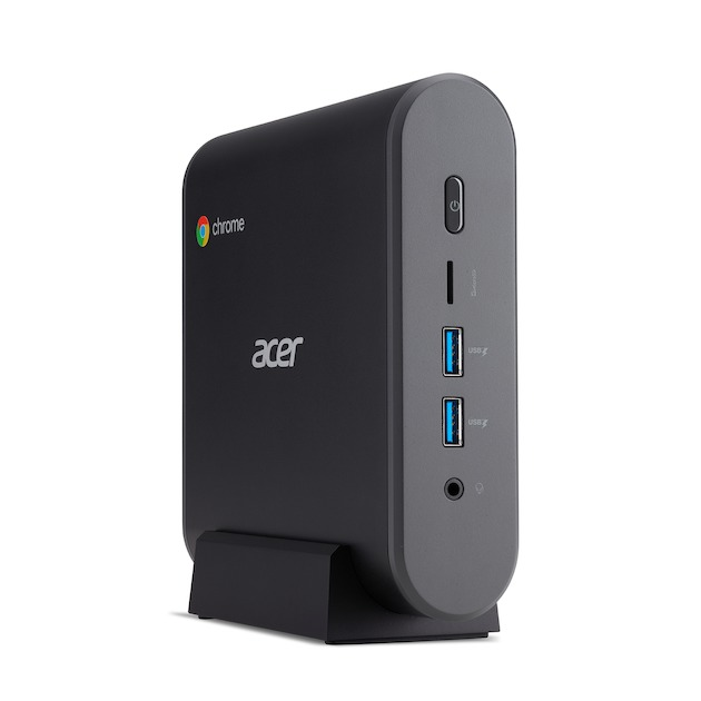 Acer Chromebox CXI3 (DT.Z0UEH.002)