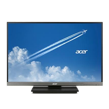 Acer B246WLymdprx