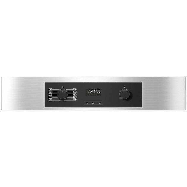 Miele H 2265-1 B