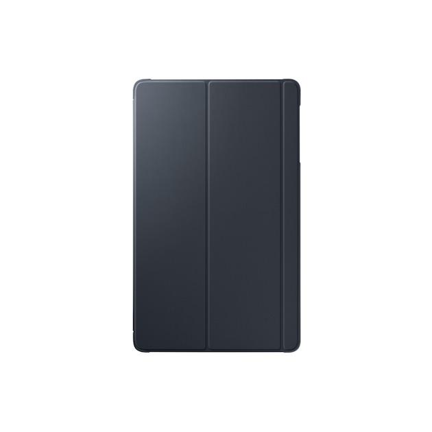 Samsung Book Cover voor Galaxy Tab A 2019 zwart