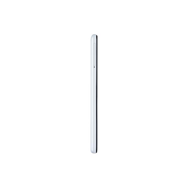Samsung Galaxy A20e 32GB wit
