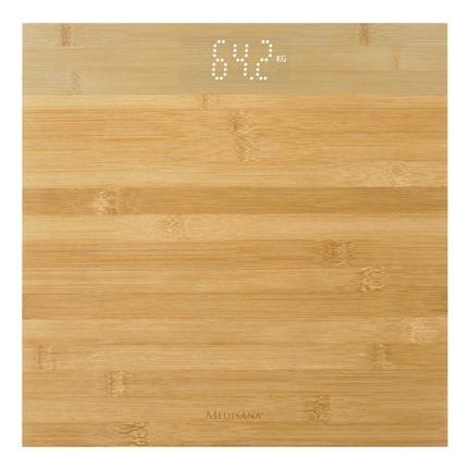 Medisana PS 440 hout