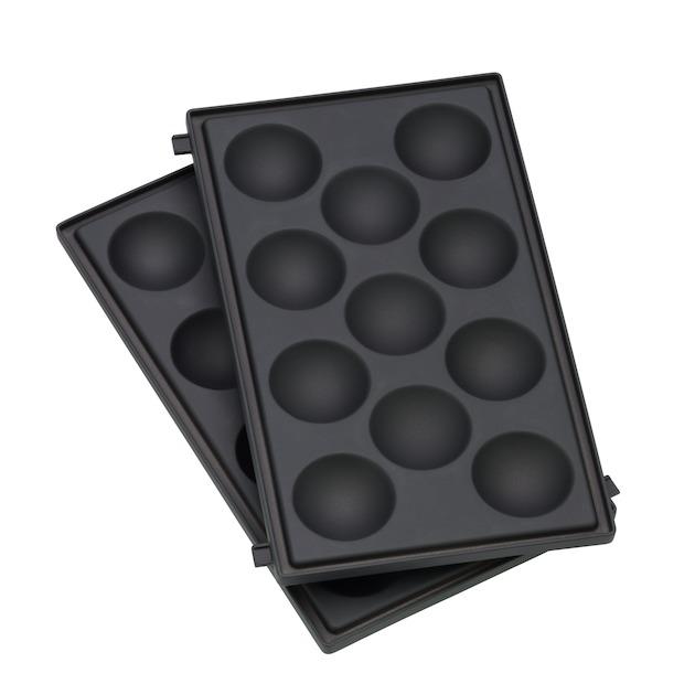 WMF Lono muffin plaat