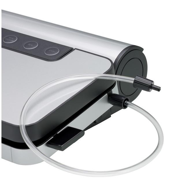 WMF Lono vacuum zak