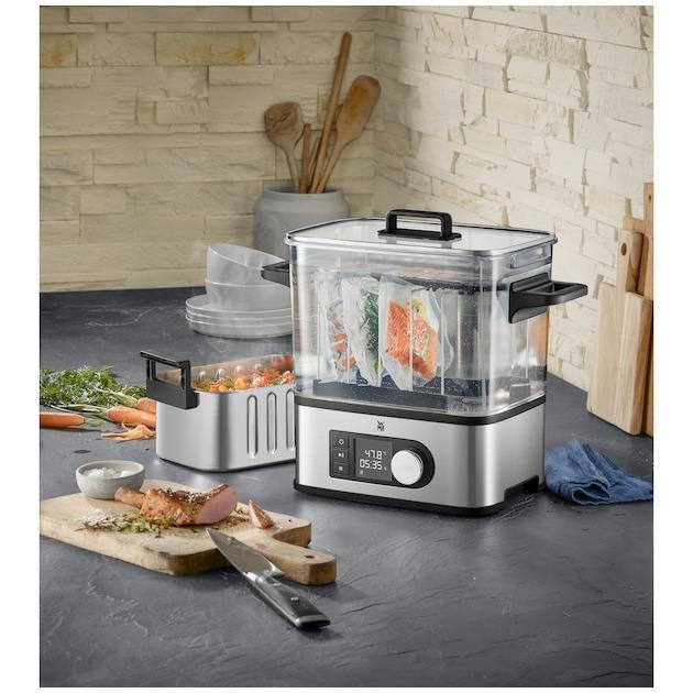 WMF Lono Sous Vide Cooker Pro