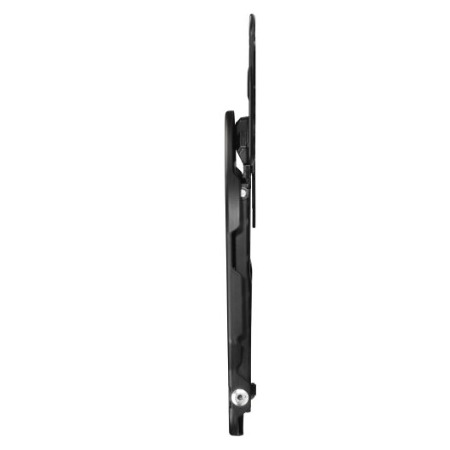 "Hama Kantelbare TV-beugel Samsung No Gap 43""/49""/55""/65"""
