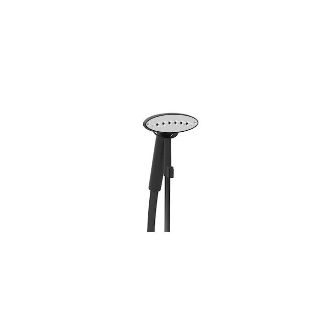 Steamone Minilys Plus Black