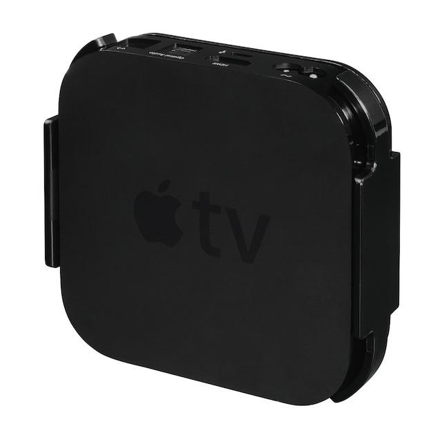 Hama Wandhouder voor Apple TV 4e generatie