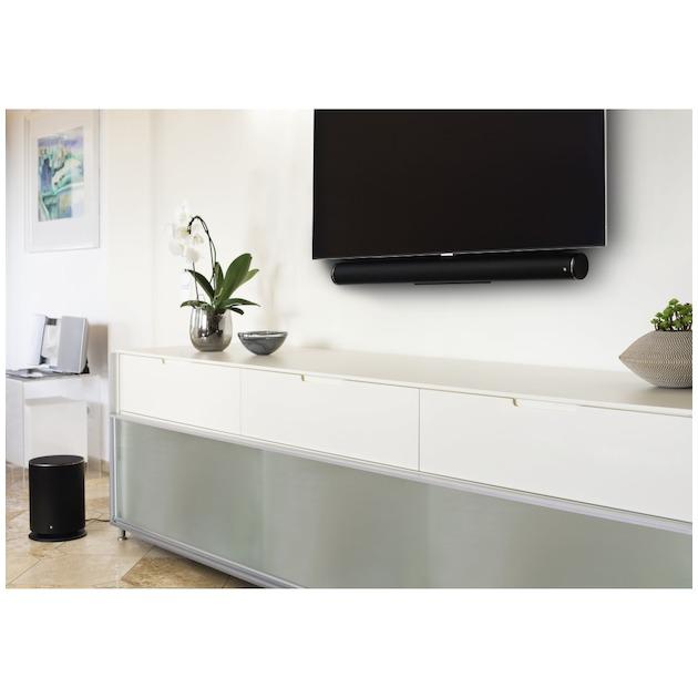 Hama Premium soundbar-houder, vast