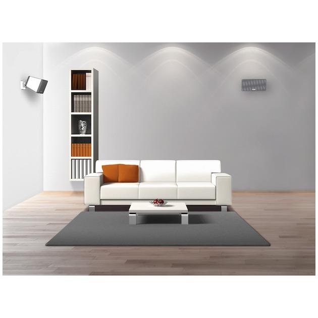 Hama Voedingskabel voor Sonos speakers 5 meter wit