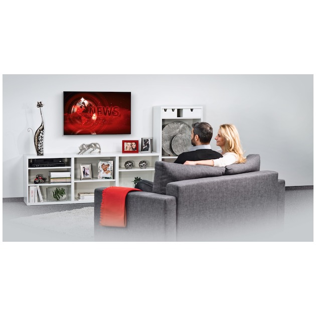 Hama Kantelbare TV-beugel Premium 200x200