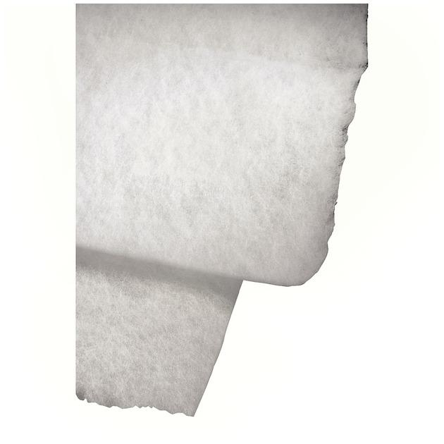 Xavax Vet-/koolstoffilter vr dampkap fleece 2 st 47x57cm
