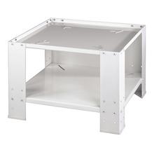 Xavax Verhoger voor wasmachine of wasdroger 150 kg