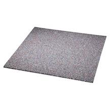 Xavax Anti-slip mat voor wasmachines