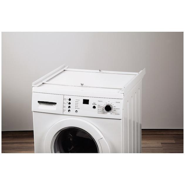 Xavax Steun/support tss was-en droogmachine 55-68cm