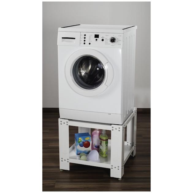 Xavax Verhoger voor wasmachine of wasdroger Gigant