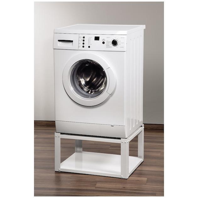 Xavax Verhoger voor wasmachine of wasdroger 80 kg