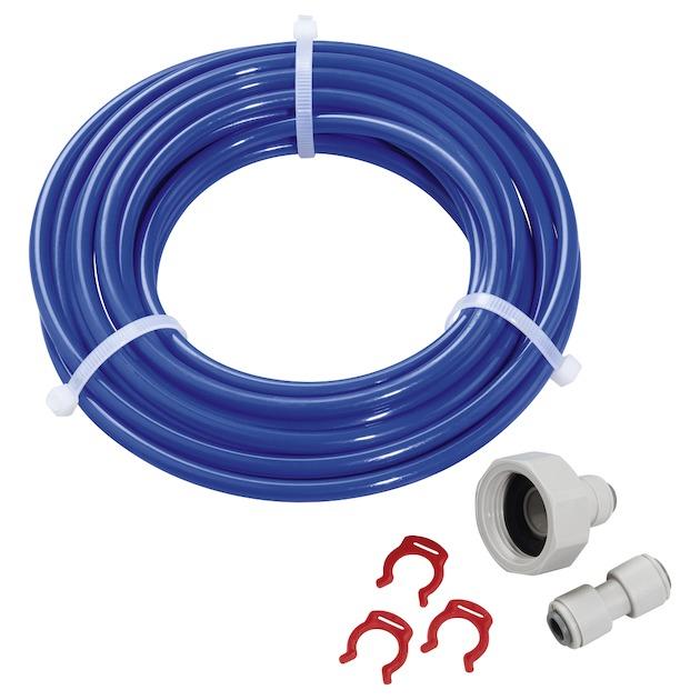 Xavax Water connectie kit voor Amerikaanse koelkast