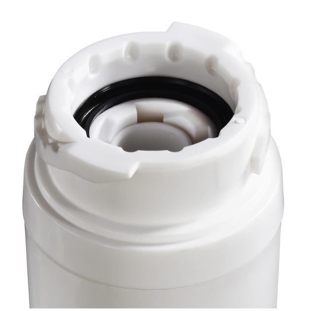Xavax Interne waterfilter Ultra voor side-by-side-koelkasten