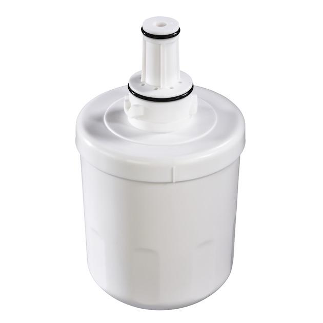 Xavax Interne waterfilter DASA voor side-by-side-koelkasten