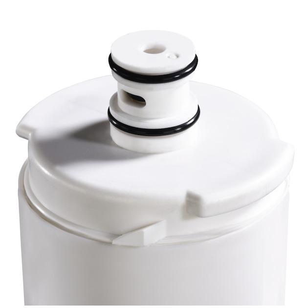 Xavax Interne waterfilter CS voor side-by-side-koelkasten