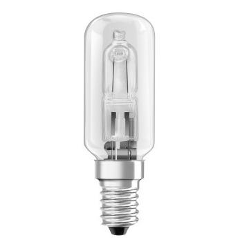Xavax Dampkap halogeen lamp E14 40W size4