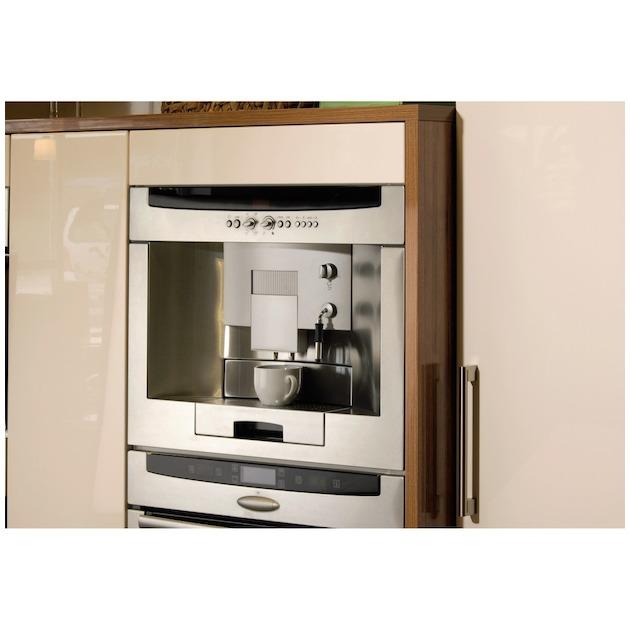 Xavax Premium ontkalker voor koffiemachines 500 ml