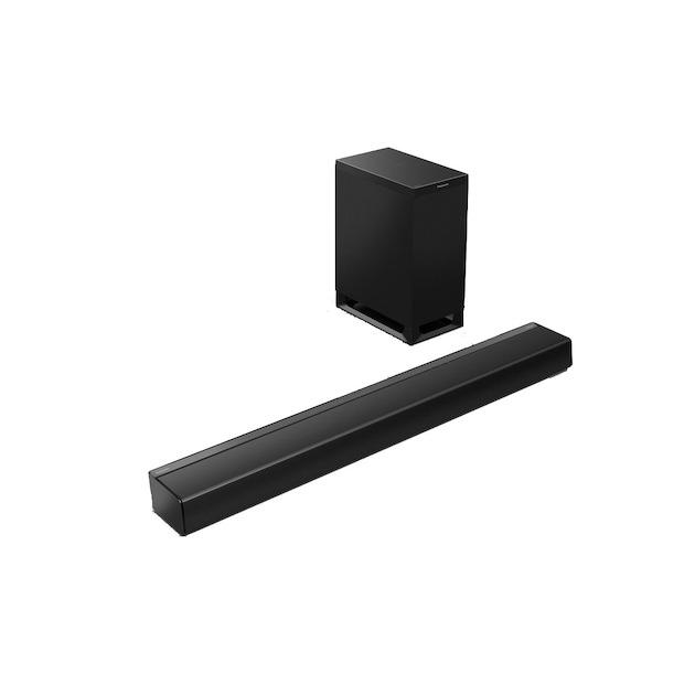 Panasonic SC-HTB900EGK zwart