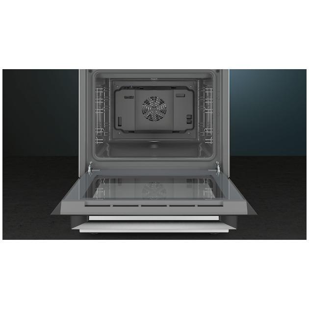 Siemens HL9R30020U wit