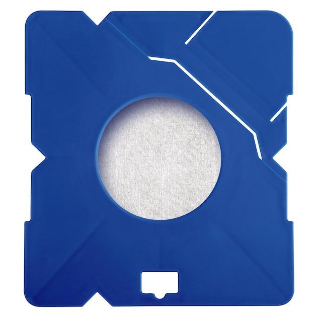 Xavax Stofzuigerzak Xa 01 /Doos 4 Stuks + 1 Filter
