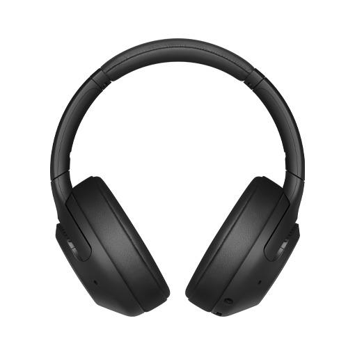 Sony WH-XB900NB zwart