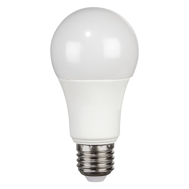 Xavax Led lamp, E27, 1521lm vervangt 100W gloeilamp wit