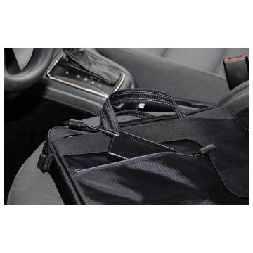 Hama Laptop oplader voor auto  12-24Volt 90Watt