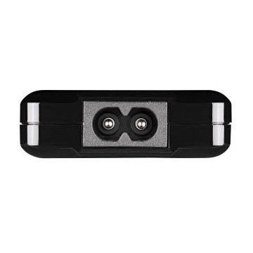 Hama Universele laptop-oplader 19 Volt 45 Watt