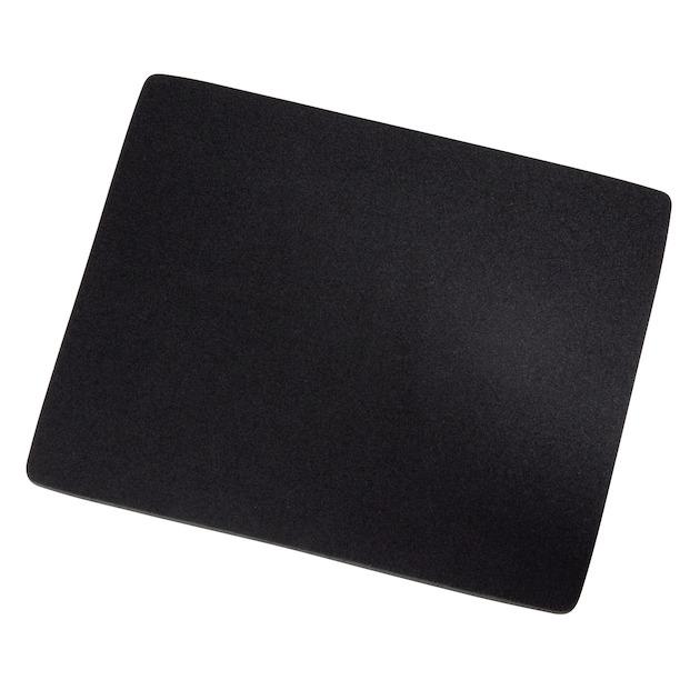 Hama Muismat anti-slip zwart