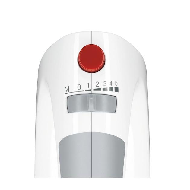 Bosch MFQ3561W