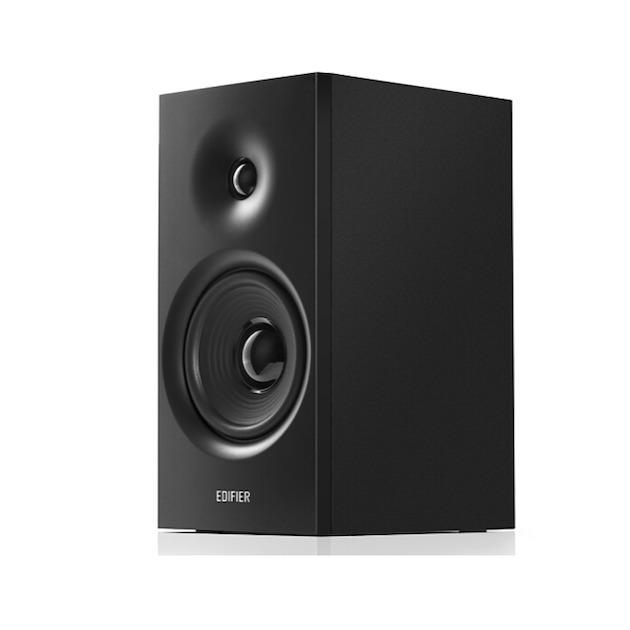 Edifier R1080BT zwart