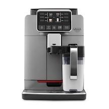Gaggia koffiezetapparaat kopen? Gaggia koffiezetapparaten