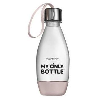 Sodastream My Only Bottle 500ML roze