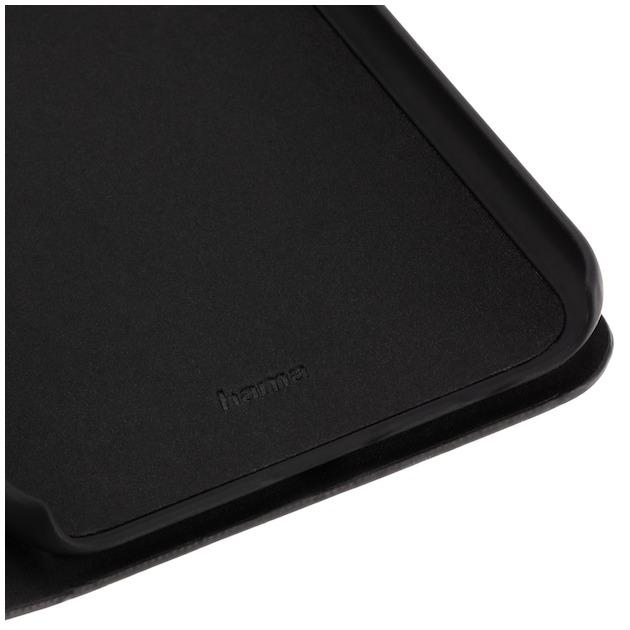 Hama Booklet guard Pro Huawei P30 zwart