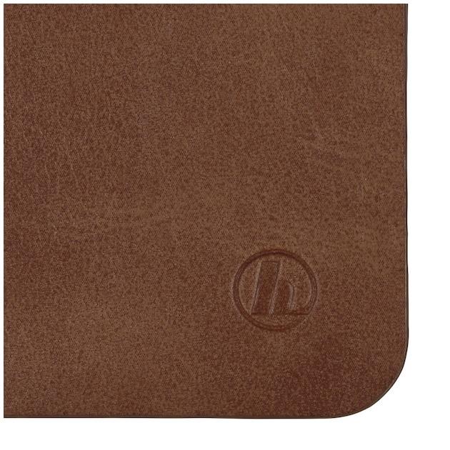 Hama Booklet guard Pro Iphone 7/8 bruin