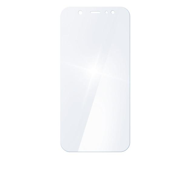 Hama Premium screenprotector voor Samsung Galaxy A70