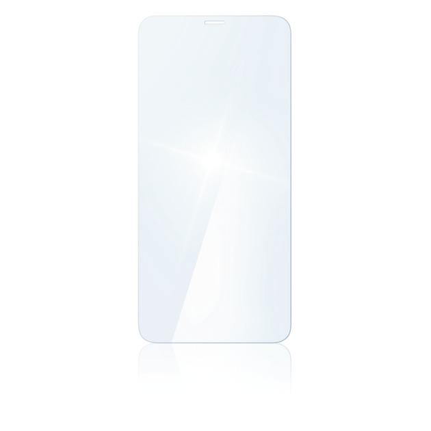 Hama Premium screenprotector voor iPhone X/XS